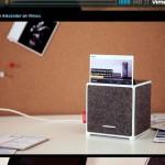 Oksu - Digital Data Printer