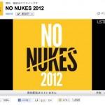 nonukes2012capture