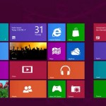 windows8_desktop