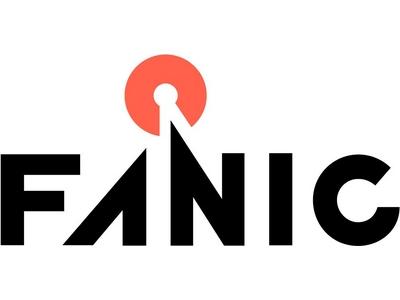 fanic(ファニック)